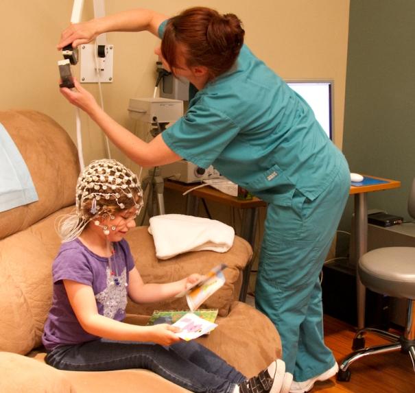 диагностика эпилепсии программа