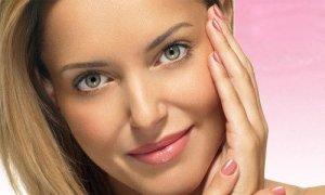 Пластиковая операция по подтяжке кожи лица