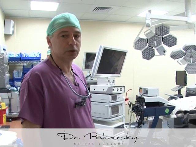 Замена коленного сустава - как и где это делал Евгений Плющенко?